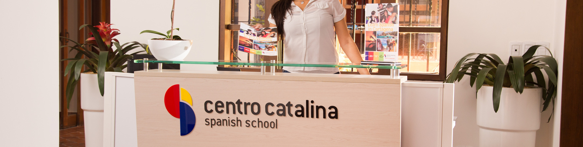 1 фотографий Centro Catalina