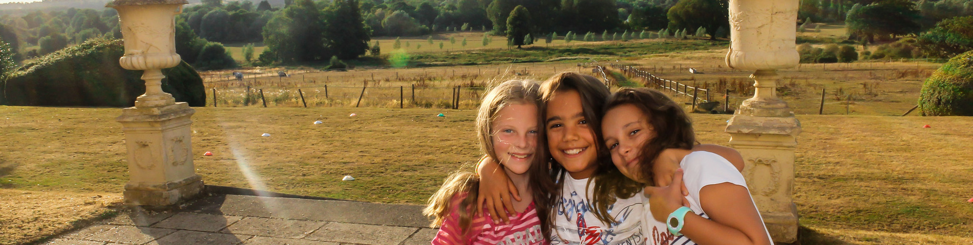 1 фотографий Oxford Spires Junior Centre