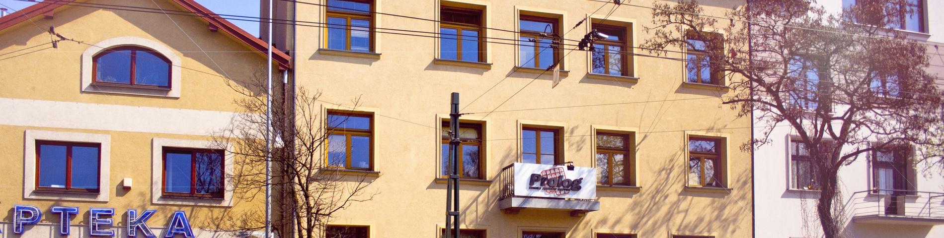 1 фотографий PROLOG School of Polish