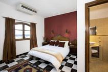 Blue Beach Club Hotel - Superior, Blue Beach Club School Of Arabic Language, Dahab - 1