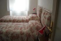 Delad lägenhet , Centro Machiavelli, Florens - 1
