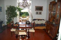 Exempelbild av bostadskategorin som Centro Puccini anordnar.