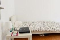 Exempelbild av bostadskategorin som CIAL Centro de Linguas anordnar. - 1