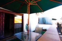 Privat lägenhet, Escuela Montalbán, Granada - 2