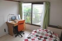Exempelbild av bostadskategorin som Genki Japanese and Culture School anordnar. - 1