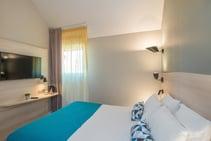 Résidence Appart City ** - Lägenhet, Institut Européen de Français, Montpellier - 2