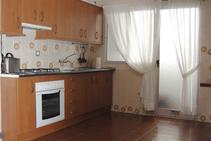 Delad lägenhet , Instituto Mediterráneo SOL, Granada - 2