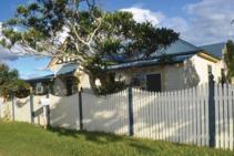 Student  House, Lexis English, Byron Bay - 2