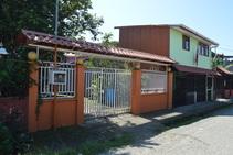 Exempelbild av bostadskategorin som Máximo Nivel anordnar.
