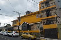 Exempelbild av bostadskategorin som Máximo Nivel anordnar. - 1