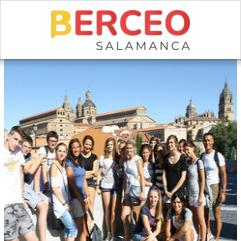 Academia Berceo, Salamanca