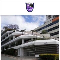 Australian International College of Language, Guldkusten