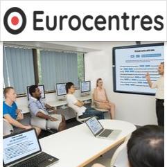 Cairns Language Centre (Eurocentres), Cairns