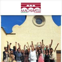 Centro Machiavelli, Florens