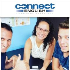 Connect English - La Jolla, San Diego