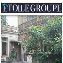 Etoile Institut de Langue, Paris