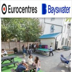 Eurocentres, Cambridge