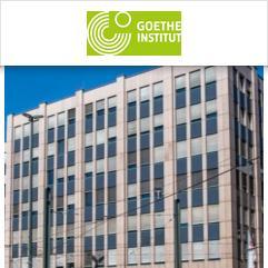 Goethe-Institut, Dusseldorf