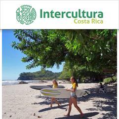 Intercultura Costa Rica Spanish Schools, Sámara