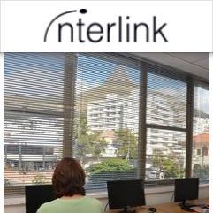 INTERLINK School of Languages, Kapstaden