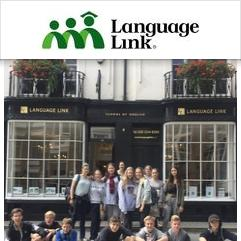 Language Link, London