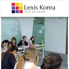 Lexis Korea, Seoul