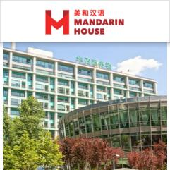 Mandarin House, Peking