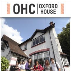 OHC English, Stratford Upon Avon