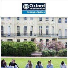 Oxford International Education, Brighton