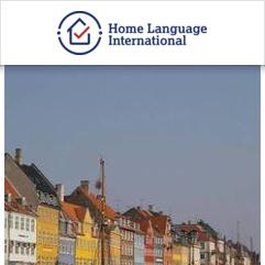 Study & Live in your Teacher's Home, Köpenhamn
