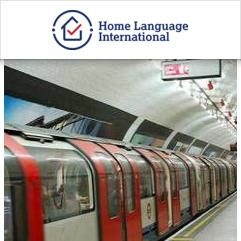 Study & Live in your Teacher's Home, London