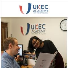 UKEC Academy, Manchester