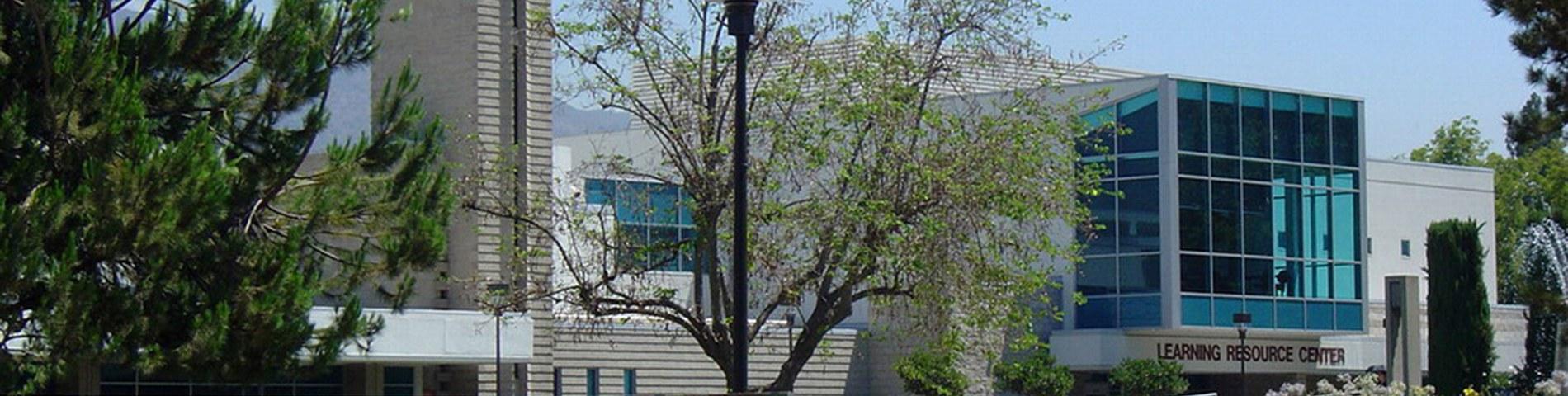 FLS Citrus College bild 1