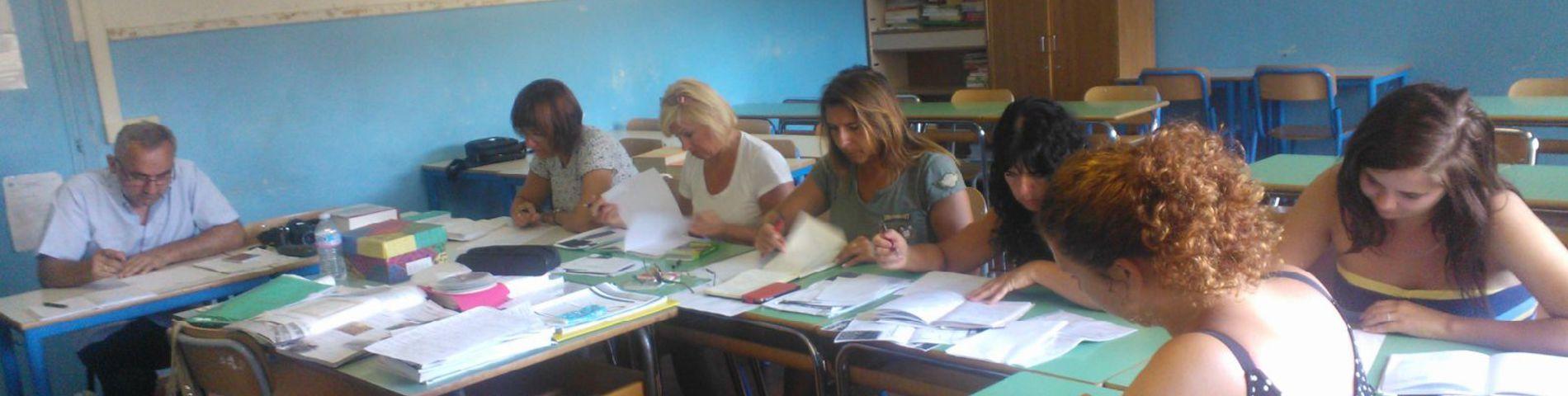 ILM - Istituto Linguistico Mediterraneo bild 1