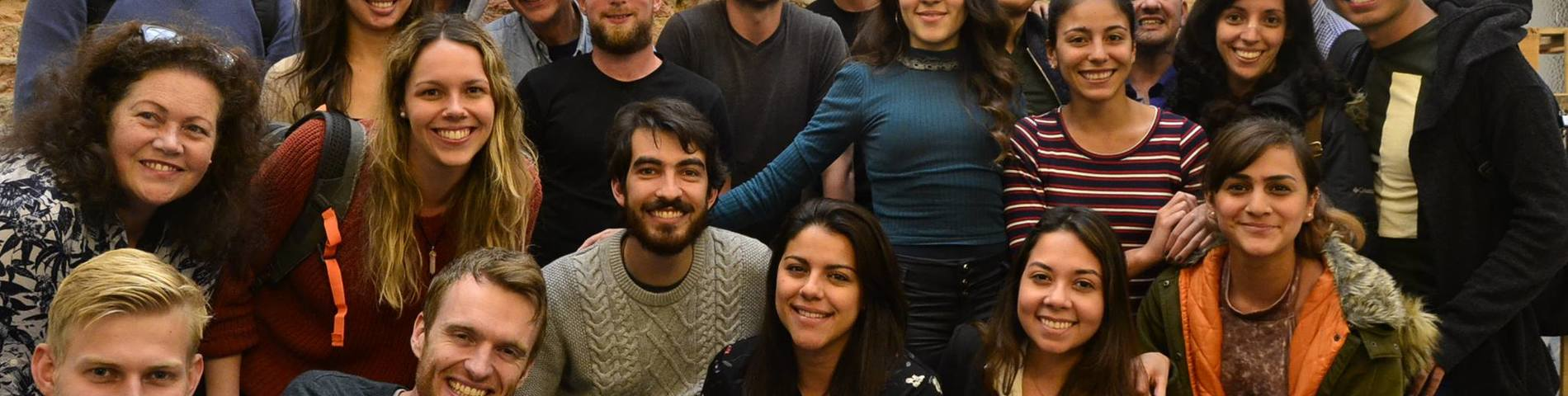WHEE Spanish Language Institute bild 1