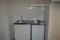 Ubytovňa Residence Azur Campus, Actilangue, Nice - 1