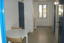Vzorový obrázok tejto kategórie ubytovania od školy Actilangue - 1