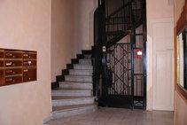 Vzorový obrázok tejto kategórie ubytovania od školy Actilangue - 2