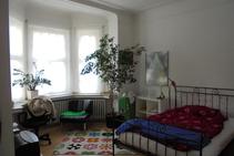 Vzorový obrázok tejto kategórie ubytovania od školy BWS Germanlingua - 1