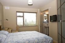 Domová ubytovňa Auburn, Centre of English Studies (CES), Dublin - 2