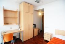 Vzorový obrázok tejto kategórie ubytovania od školy Centro Studi F.D. ELLCI - 1