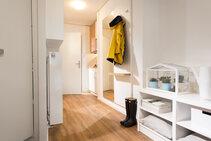 Študentská ubytovňa (18 až 26 rokov), DID Deutsch-Institut, Hamburg - 2