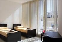 Zdieľaný apartmán, English Communication School, Sliema - 1