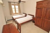 Študentská ubytovňa San Telmo Student Residence, Expanish, Buenos Aires - 1