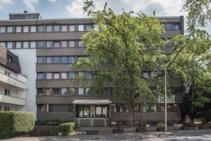 Vzorový obrázok tejto kategórie ubytovania od školy Goethe-Institut - 1