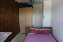 Vzorový obrázok tejto kategórie ubytovania od školy IMLC - 2