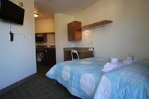 Vzorový obrázok tejto kategórie ubytovania od školy International House - 2