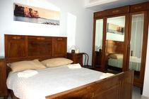 Vzorový obrázok tejto kategórie ubytovania od školy Italianopoli - 2