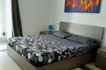 Vzorový obrázok tejto kategórie ubytovania od školy Italianopoli - 1