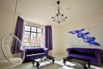 G! BOUTIQUE HOTEL, Language School in Portsmouth, Portsmouth - 2